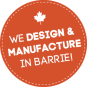 We-Design-Manufacture-In-Barrie